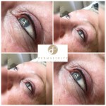 Eyelash Enhancement Upper & Lower